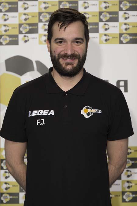 Félix Julio