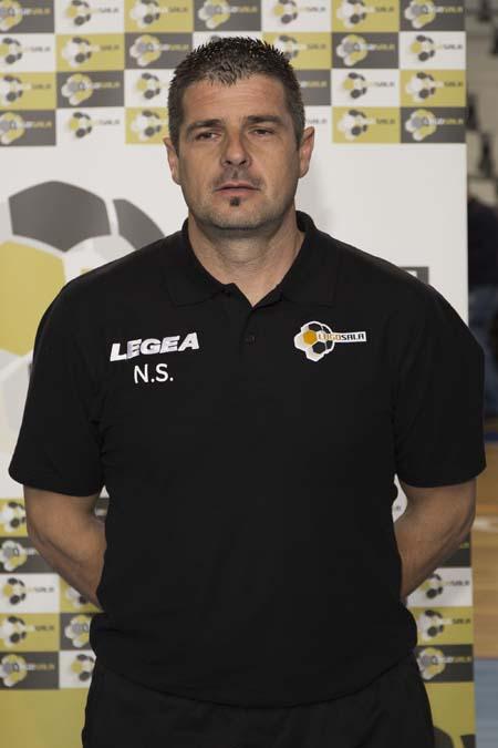 Nino Silvarrey
